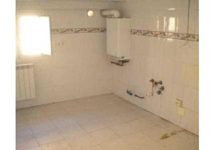 Apartamento en Santoña - 1
