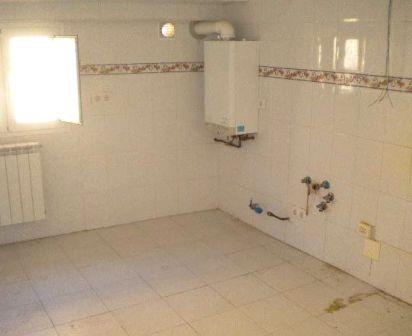 Apartamento en Santoña (00688-0001) - foto2