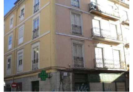 Apartamento en Santoña (00688-0001) - foto3