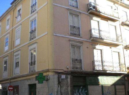Apartamento en Santoña (00688-0001) - foto0