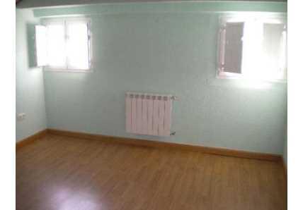 Apartamento en Santoña - 0