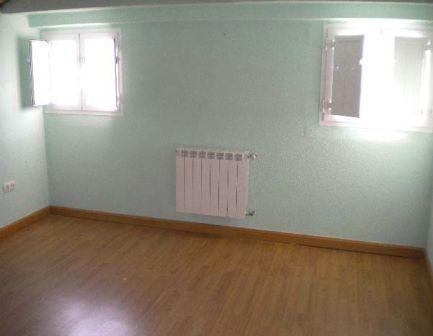 Apartamento en Santoña (00688-0001) - foto1