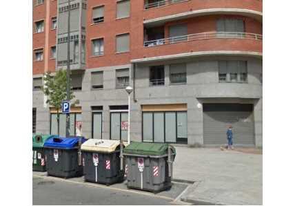 Locales en Bilbao (00427-0001) - foto1