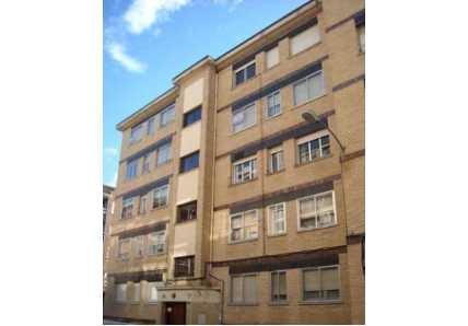 Apartamento en Haro (00854-0001) - foto4