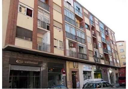 Apartamento en Zaragoza (01259-0001) - foto2