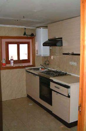 Apartamento en Albelda de Iregua (00856-0001) - foto3