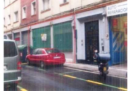 Locales en Bilbao (00428-0001) - foto1