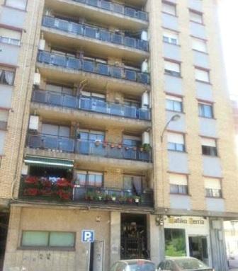 Locales en Bilbao (00430-0001) - foto1