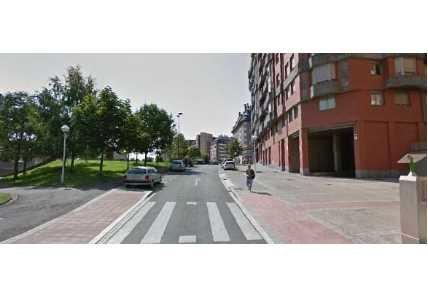 Locales en Bilbao (00433-0001) - foto1