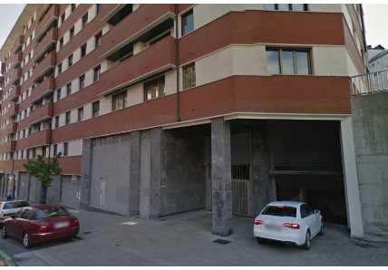 Locales en Bilbao (00434-0001) - foto1