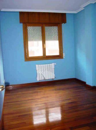 Apartamento en Voto (00692-0001) - foto1