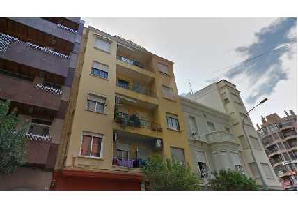 Apartamento en Gandia (01169-0001) - foto1