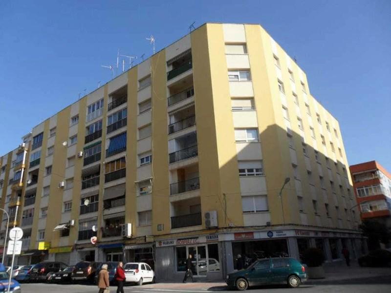 Apartamento en Dénia (00596-0001) - foto0