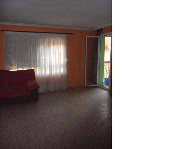 Apartamento en Dénia (00596-0001) - foto1