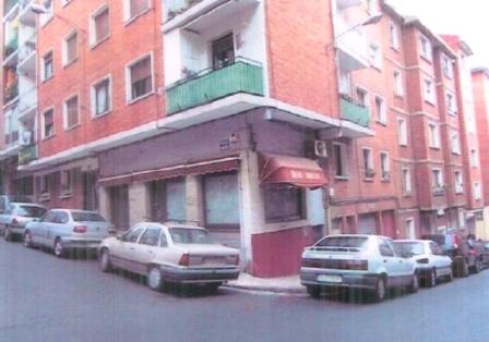 Locales en Portugalete (00454-0001) - foto0