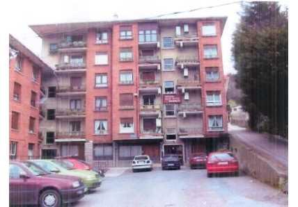 Locales en Alonsotegi (00456-0001) - foto1