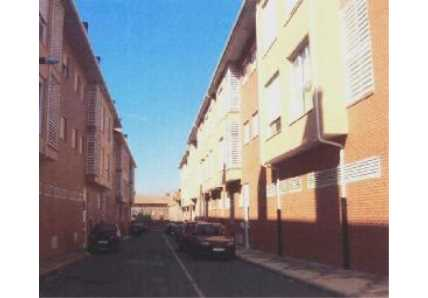 Apartamento en Santovenia de Pisuerga (20012-0001) - foto4