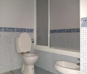 Apartamento en Santovenia de Pisuerga (20012-0001) - foto3