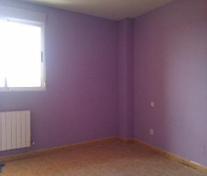 Apartamento en Santovenia de Pisuerga (20012-0001) - foto1