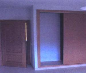 Apartamento en Valmojado (20014-0001) - foto2