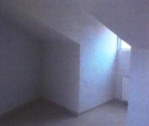 Apartamento en Valmojado (20014-0001) - foto8