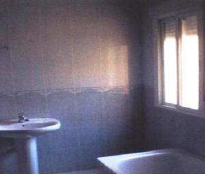 Apartamento en Valmojado (20014-0001) - foto4