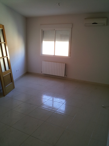 Apartamento en Valmojado (20014-0001) - foto3