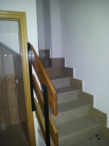 Apartamento en Valmojado (20014-0001) - foto9