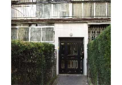 Apartamento en Madrid (20021-0001) - foto5