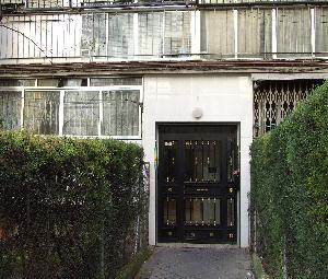 Apartamento en Madrid (20021-0001) - foto0