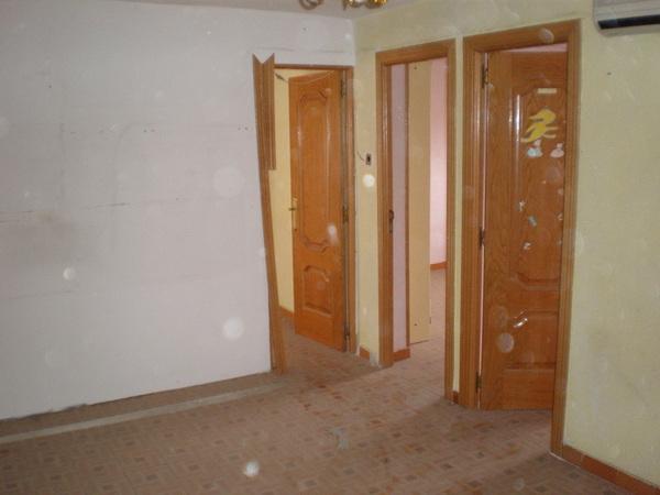 Apartamento en Madrid (20021-0001) - foto2