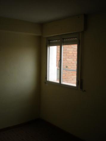 Apartamento en Madrid (20021-0001) - foto3