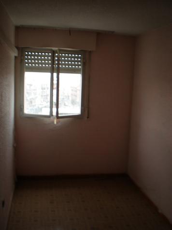 Apartamento en Madrid (20021-0001) - foto4