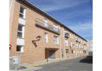 Apartamento en Caba�as de la Sagra (20022-0001) - foto10