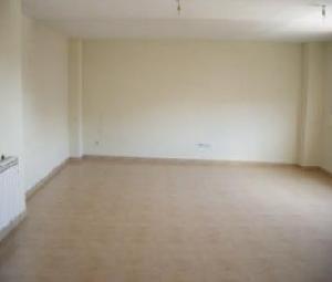 Apartamento en Caba�as de la Sagra (20022-0001) - foto2