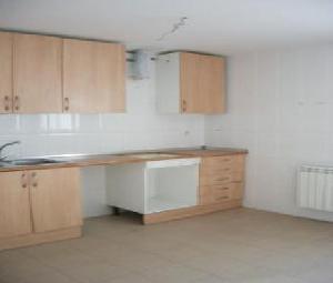 Apartamento en Caba�as de la Sagra (20022-0001) - foto3