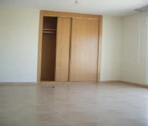 Apartamento en Caba�as de la Sagra (20022-0001) - foto5