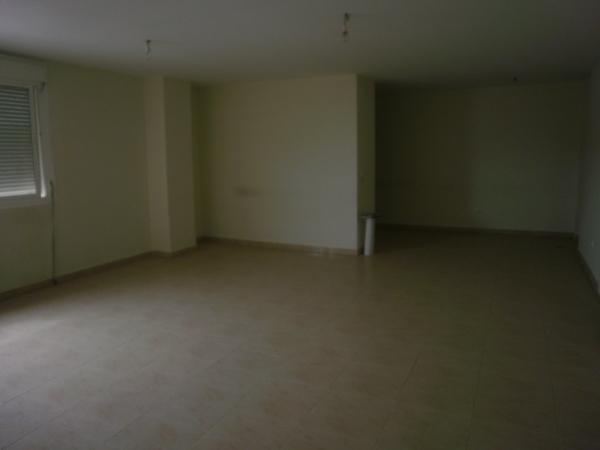 Apartamento en Caba�as de la Sagra (20022-0001) - foto8