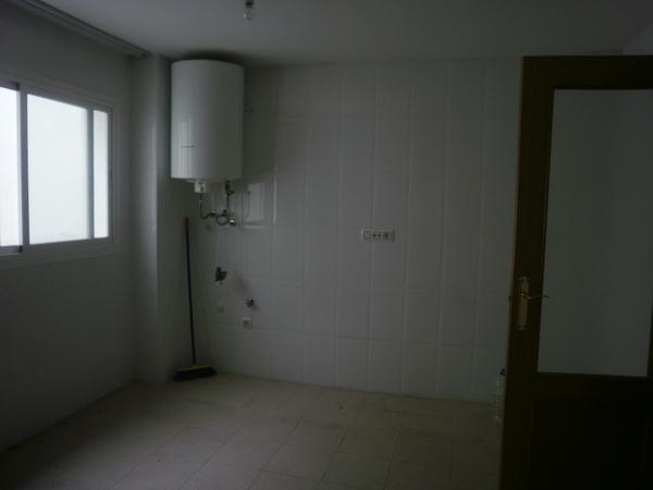 Apartamento en Caba�as de la Sagra (20022-0001) - foto6