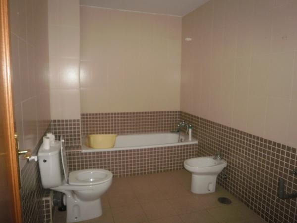 Apartamento en Caba�as de la Sagra (20022-0001) - foto4