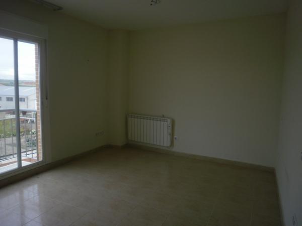Apartamento en Caba�as de la Sagra (20022-0001) - foto7