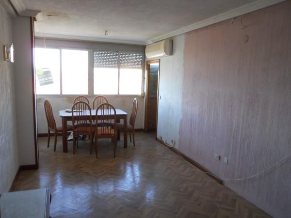 Apartamento en Parla (20030-0001) - foto2