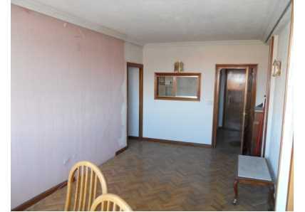Apartamento en Parla - 0