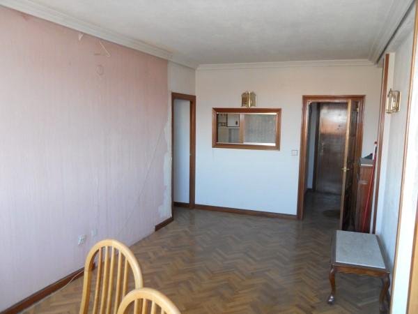 Apartamento en Parla (20030-0001) - foto1