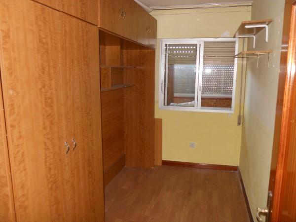 Apartamento en Parla (20030-0001) - foto3