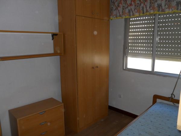 Apartamento en Parla (20030-0001) - foto5