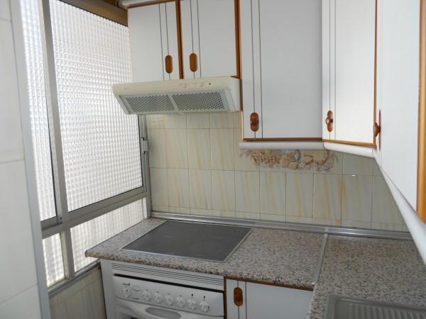 Apartamento en Parla (20030-0001) - foto6