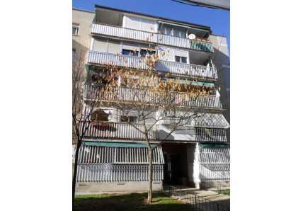 Apartamento en Parla (20030-0001) - foto9