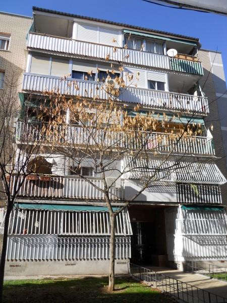 Apartamento en Parla (20030-0001) - foto0