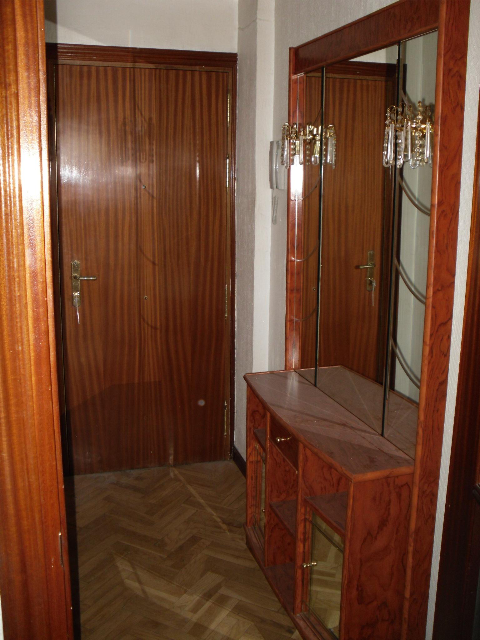 Apartamento en Parla (20030-0001) - foto8